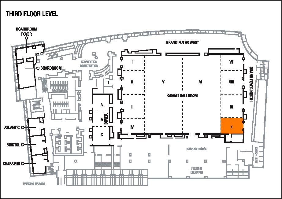 Baltimore-Marriot-Ballroom-Layout-ACI